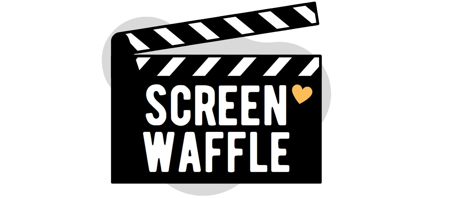Screen Waffle